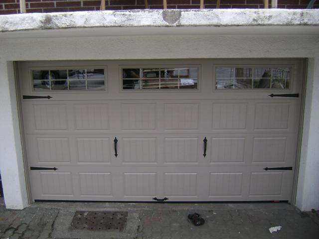 Portes de garage laval laval garage doors portes de - Porte de garage laval ...